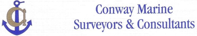 Conway Marine Surveyors and Consultants